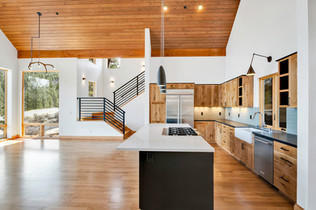 Kitchen and staircase.jpg
