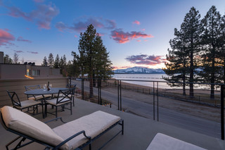 Patio at Sunset wide.jpg