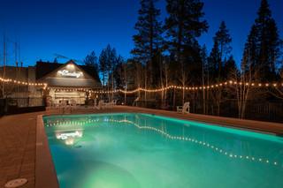 Pool Twilight 1.jpg
