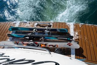 Skis on boat 2.jpg