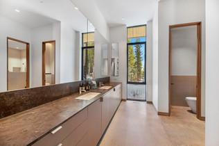 Bunk Rooms bathroom vanity.jpg