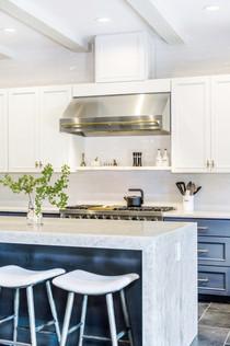 Kitchen island and range.jpg