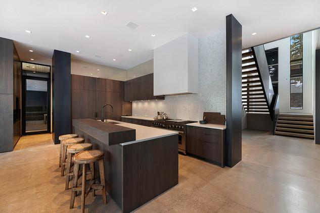 Open Kitchen Wide.jpg