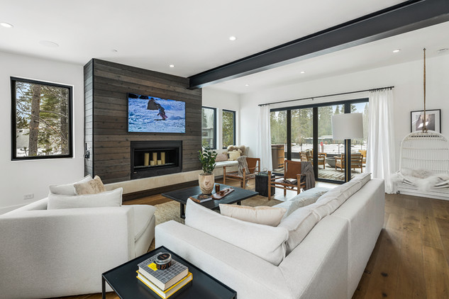 Living Room wide.jpg
