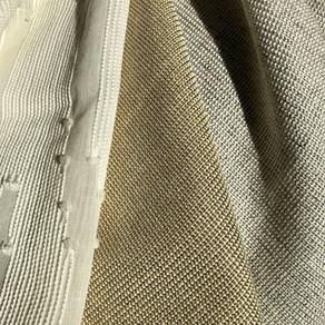 New Sustainable Bamboo Fabrics