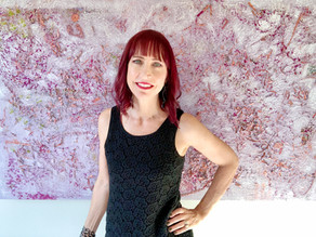 Anatomy Of Style just made the list of Top Interior Designers in Los Angeles!