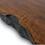 Thumbnail: Organic Coffee Table