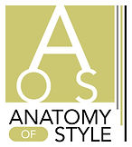 Anatomy Of Style Interior Design