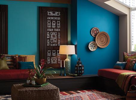 The Right Price: Interior Design Costs