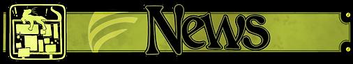 News Tab.png
