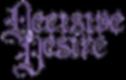 Decisive_Desire.png