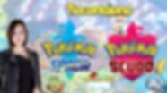 GAMEPLAY grafica per video (36).png