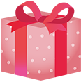 HolidayGiftGuide2020_TopPicks_Header_Img