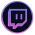 twitch_PNG27.png
