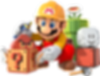 super_mario_maker_artwork.png