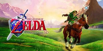 SI_3DS_TheLegendofZeldaOcarinaofTime3D_i