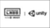 LABO-x-Unity-Scrn280519.png