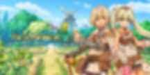 SI_3DSDS_RuneFactory4_image800w.jpg