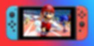 Copertina_Mario_Sonic_Giochi_Olimpici.jp