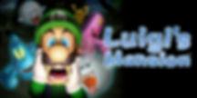 H2x1_3DS_LuigisMansion_image800w.jpg