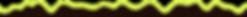NSwitch_LuigisMansion3_Overview_Sidekick