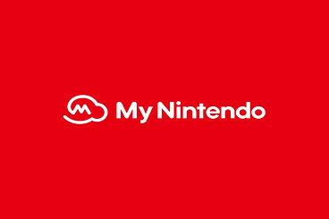 My-Nintendo.jpg