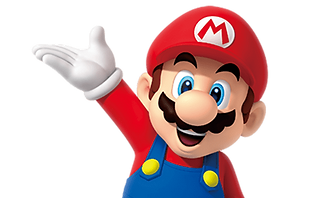 515x325_gameStore_mario.png