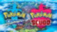 Pokémon-Spada-e-Scudo-NintendOn-768x432