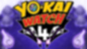 Yo-Kai-Watch-4-NintendOn-rilascio-occide