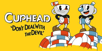 H2x1_NSwitchDS_Cuphead_image800w.jpg