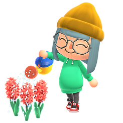Animal_Crossing_New_Horizons_-_Character