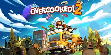 H2x1_NSwitch_Overcooked2_image800w.jpg