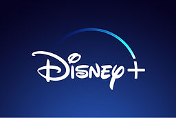 Disney-streaming-service.jpg
