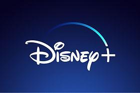 Disney-streaming-service.jpg