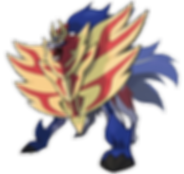home-char-shield (1).png