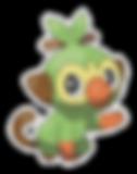 pokemon-spada-e-scudo-ONGAME-franchising
