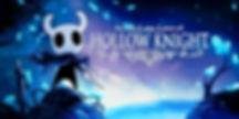 H2x1_WiiUDS_HollowKnight_image800w.jpg