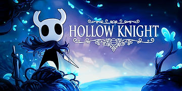 H2x1_WiiUDS_HollowKnight_image800w.jpg