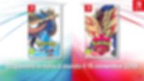 pokémon-spada-scudo-covers.jpg