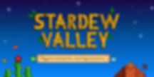 H2x1_NSwitchDS_StardewValley_itIT_image8