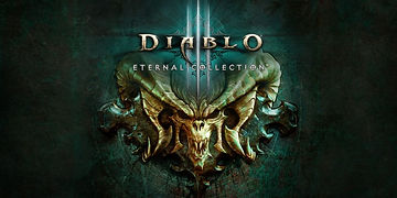 H2x1_NSwitch_DiabloIIIEternalCollection_
