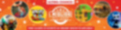 H4x1_NintendoeShop_HighlightsOfeShop_itI