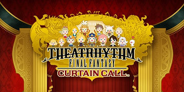 SI_3DS_TheatrhythmFinalFantasyCurtainCal