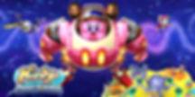 SI_3DS_KirbyPlanetRobobot_image800w.jpg