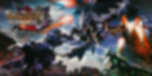 H2x1_NSwitch_MonsterHunterGenerationsUlt