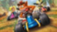 Crash-Team-Racing-Nitro-Fueled-NintendOn