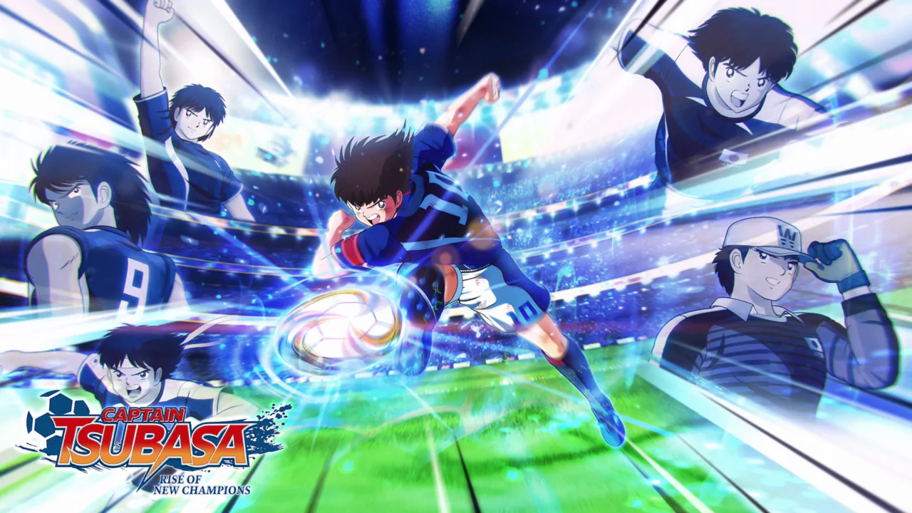 Recensione-Captain-Tsubasa-Rise-of-New-C