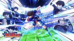 Recensione-Captain-Tsubasa-Rise-of-New-C