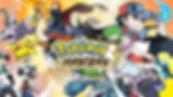 pokemon-masters-NintendON-768x432.jpg