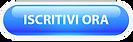 ISCRIVITI-ORA-1.png